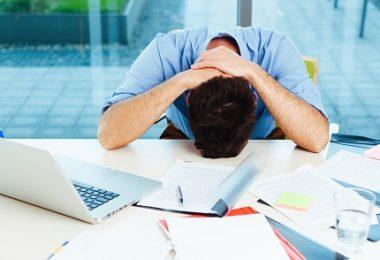 چرا امروزه استارتاپ ها یکی پس از دیگری شکست می خورند؟ ( علت شکست استارتاپ ها )