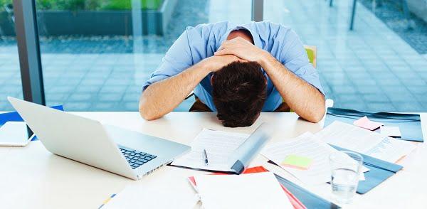 چرا امروزه استارتاپ ها یکی پس از دیگری شکست می خورند؟