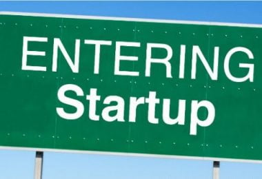 به چه نوع کسب و کارهایی استارتاپ گفته می شود؟