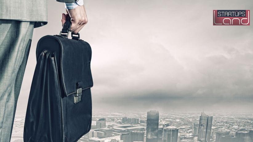 هشت چالش بزرگ برای کارآفرینان تازه کار