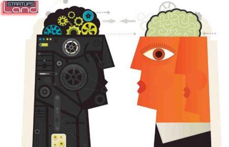 6 استارت آپ برتر هوش مصنوعی