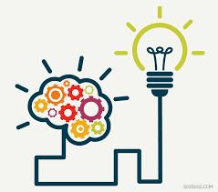 ایده های نو برای استارت آپ درایران