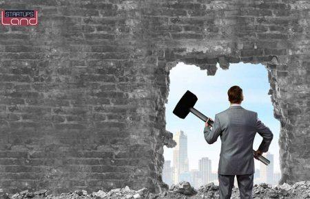 موانع موفقیت و دلایل هفتگانه شکست استارتاپهای ایرانی