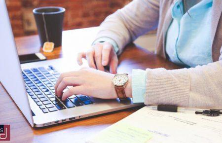 ۱۰ عادت مهم یک بازاریاب حرفهای در عصر بازاریابی دیجیتال