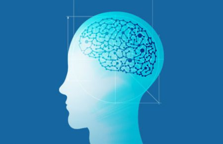 ۱۰ تکنیک عالی روانشناسی برای افزایش مشتریها و فروش-قسمت سوم-