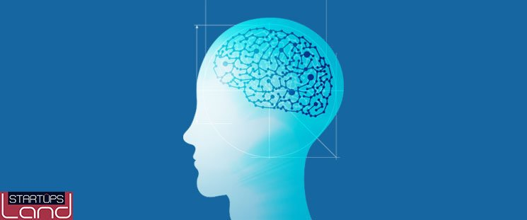 ۱۰ تکنیک عالی روانشناسی برای افزایش مشتریها و فروش-قسمت اول-