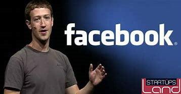 نکته های جالب از زندگی موفق مارک زاکربرگ مدیر فیسبوک