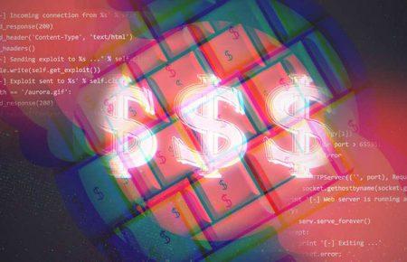یک استارتاپ نوپا برای هک گوشی هوشمند ۳ میلیون دلار پرداخت میکند