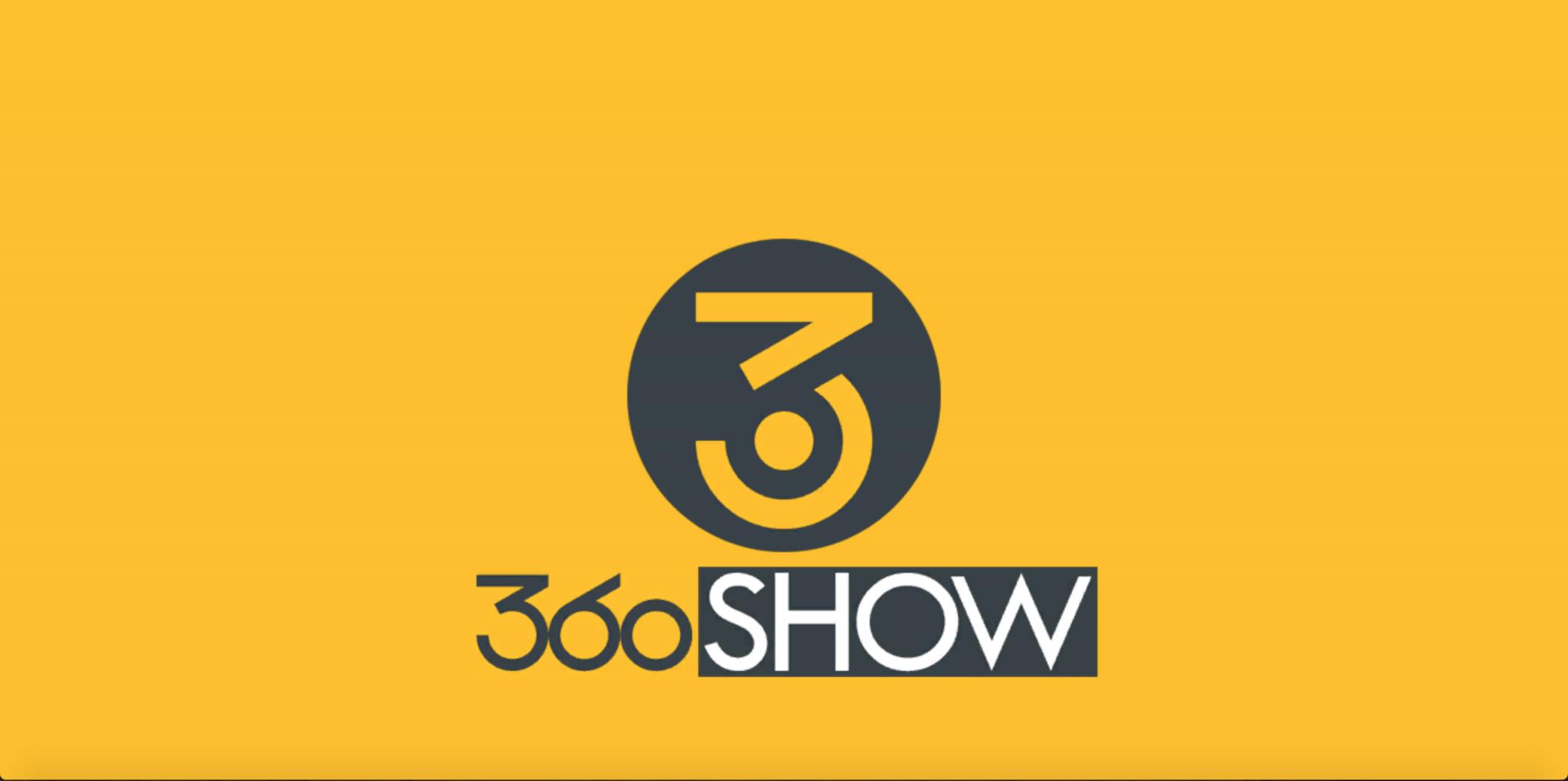 360Show