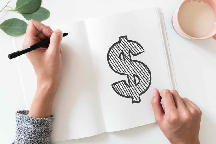 مشاور مالی استارتاپ، نیاز مشترک همه کارآفرینان
