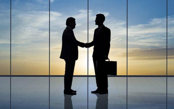 استراتژی فروش : کلمات سودمند در مقابل کلمات مهلک