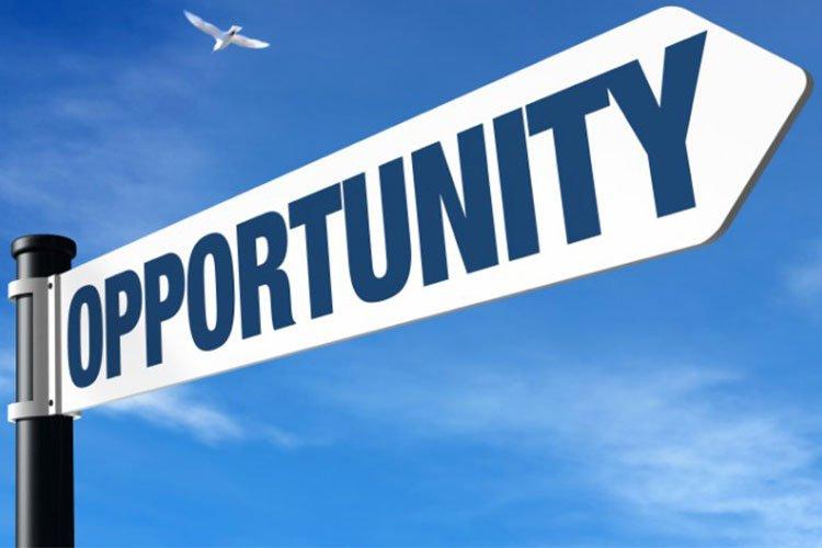 بهترین راه تشخیص فرصتهای مناسب کسبوکار