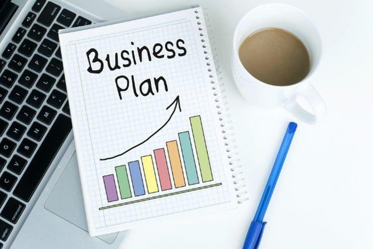 بهترین زمان برای نوشتن طرح کسب و کار
