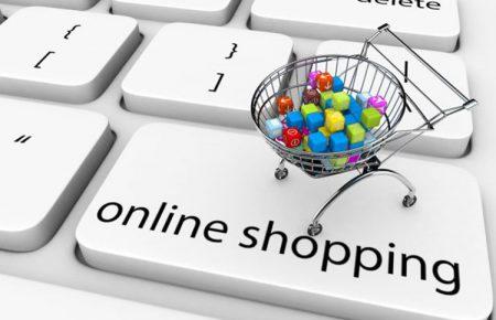 افزایش میزان فروش با بهرهگیری از روشهای جدید پرداخت