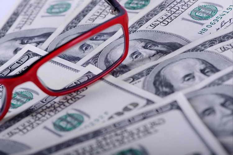 تدابیر کارآفرینان بزرگ برای رویارویی با بحرانهای مالی کسب وکار