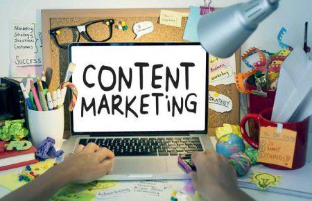 چگونه هزینههای بازاریابی محتوا را کاهش دهیم؟