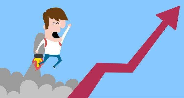 چگونگی مدیریت رشد استارتآپها