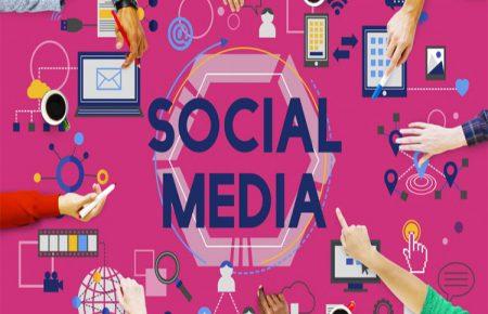 حقایقی تلخ در مورد بازاریابی شبکههای اجتماعی