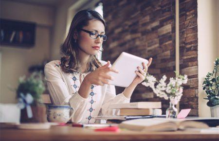 چرا کارآفرینان زن سرمایه کمتری دریافت میکنند