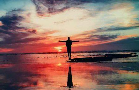 راهکارهایی برای حفظ روحیه مثبت اندیشی در کارآفرینان