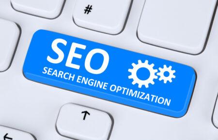 آموزش بازاریابی دیجیتال، بخش ششم: سئوی خارجی سایت