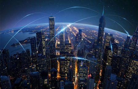 معرفی استارتاپهایی با هدف ساخت مجدد اینترنت