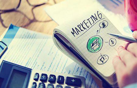 ایدههای بازاریابی در زمانهای کوتاه استراحت