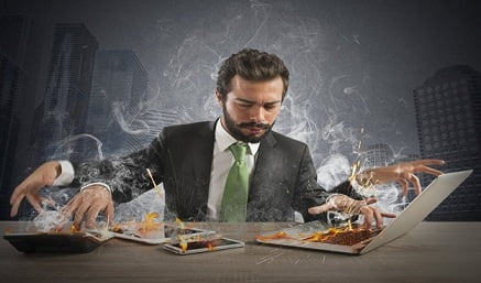 بنیانگذاران استارتآپها و ۷ دلیل برای یادگیری کدنویسی