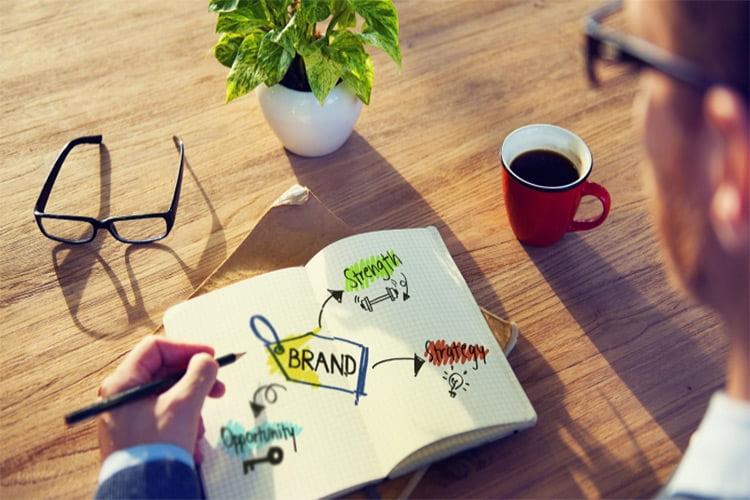 طراحی چه نقشی در موفقیت کسب و کار دارد