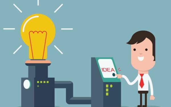 کارآفرینی درونسازمانی، از افسانه تا واقعیت