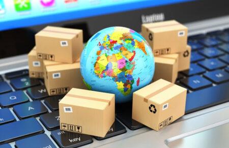 استراتژی فروشگاههای فیزیکی برای رونق فروشگاههای مجازی