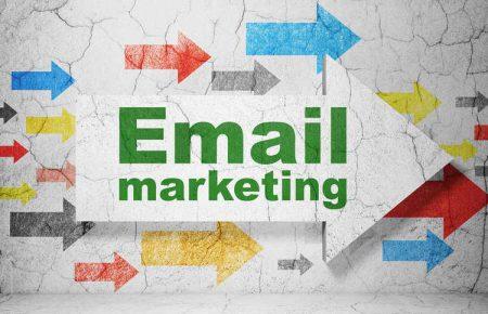 آموزش بازاریابی دیجیتال، بخش هشتم: راهنمای جامع ایمیل مارکتینگ