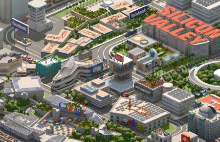 شهر مناسب برای راهاندازی استارتاپ چه ویژگیهایی دارد