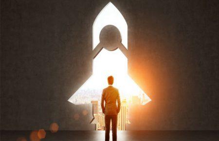 برای موفقیت در بوت استرپینگ، به جای صرفهجویی درآمد کسب کنید