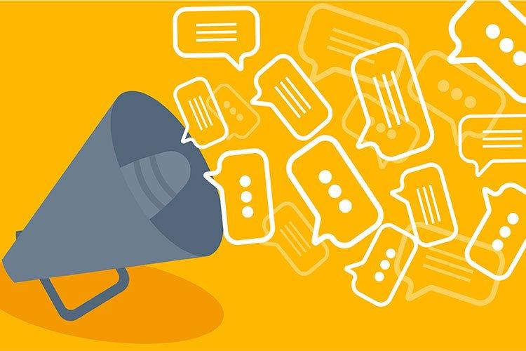 روشهای پروموت کردن یا ارتقای بازاریابی محتوا