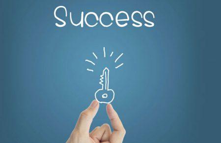 ترس از شکست و احساس گناه از پیروزی، عوامل اصلی عدم موفقیت
