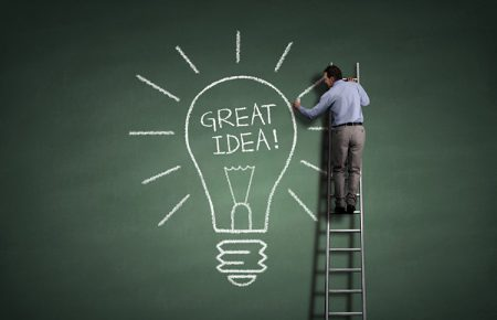 ایده استارتاپ را با این روشها پیش از اجرا ارزش گذاری کنید