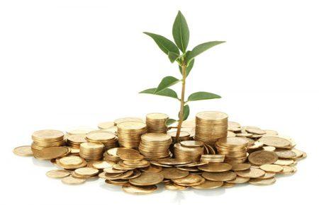 استارتاپ به چه مقدار سرمایه اولیه نیاز دارد