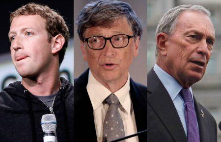 چرا چهره های مشهور روی این دو استارتاپ سرمایهگذاری میکنند