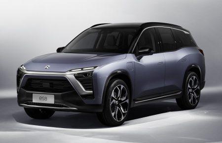 ۹۹ درصد استارتاپ های چینی در زمینه خودروهای برقی، ناموفق خواهند بود