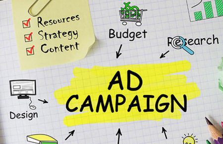 پوش کمپین، تکنیک جدید در بازاریابی