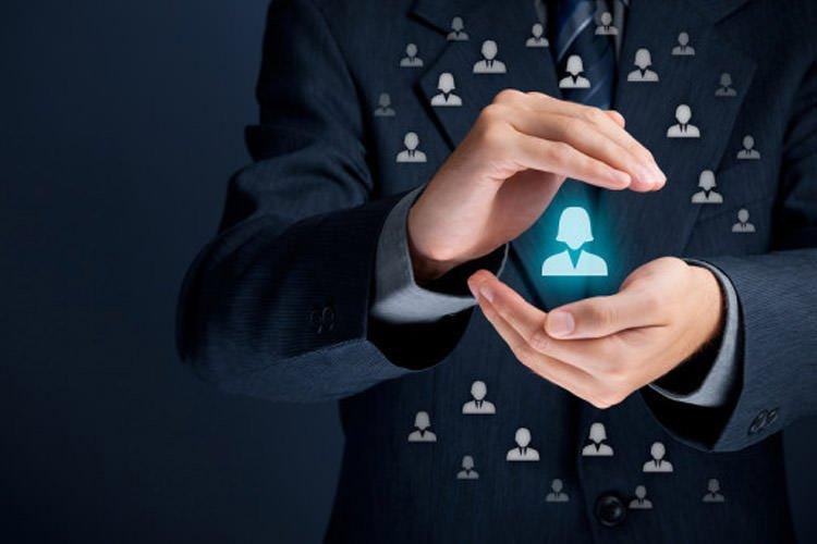 چرا بازاریابی جدید به CXM وابسته است