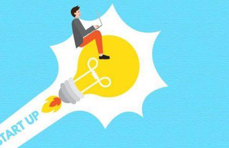 ۱۱ فرصت نویدبخش برای استارتآپهایی که میخواهند تاثیر بزرگی برجای بگذارند