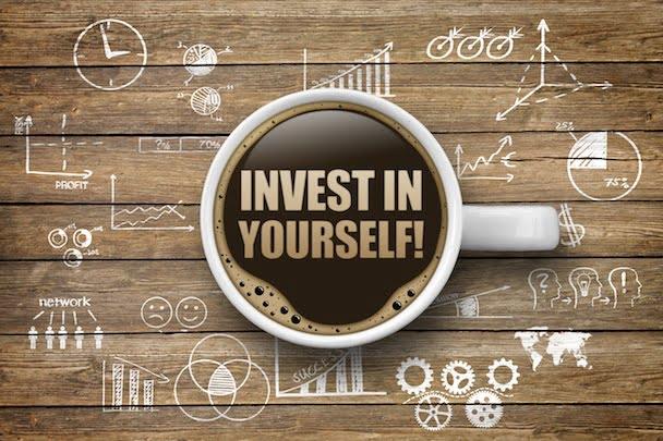 چگونه با سرمایه شخصی خود در استارتاپمان سرمایه گذاری کنیم ؟