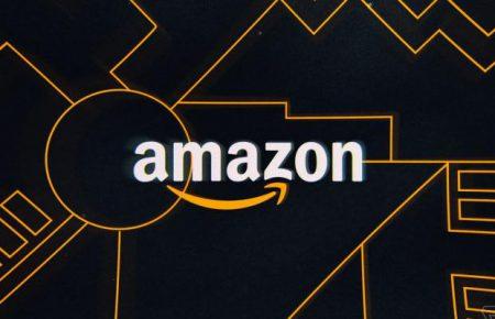 شرکت آمازون دومین شرکت یک تریلیون دلاری بعد از اپل