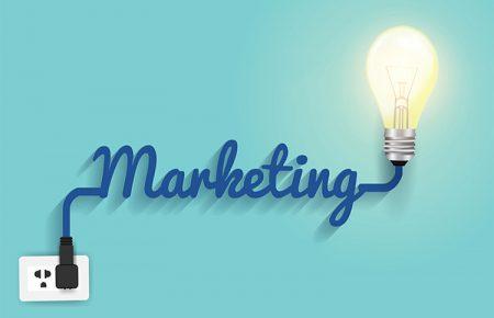 مهارت های مورد نیاز یک بازاریاب برای ورود به استارتاپ