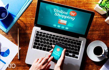 بزرگترین فروشگاه های اینترنتی جهان ؛ مروری بر بهترین مارکت های آنلاین در سال ۲۰۱۸