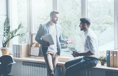 چگونه به درخواستهای کار رایگان پاسخ دهیم