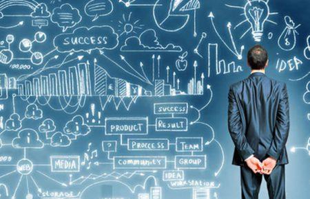 چرا باید کارمندان خود را از تغییرات سازمان مطلع کنید