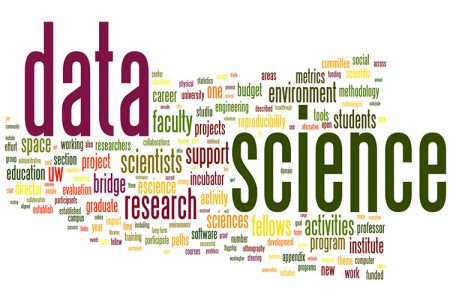 علوم داده چگونه کسب و کار شما را متحول میکند